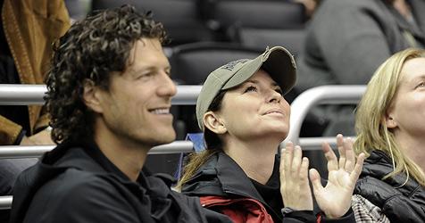 Shania Twain mit Ex-Mann von Ex-Vertrauter verlobt