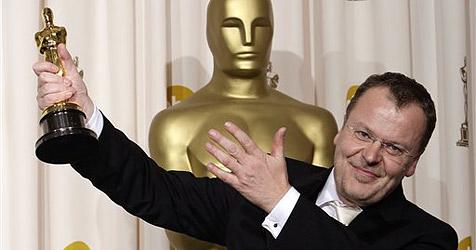 Stefan Ruzowitzky dreht erstmals Hollywood-Streifen (Bild: AP)