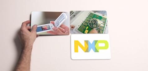 Wiener NXP Sound Solutions bekommt neuen Eigentümer (Bild: NXP)