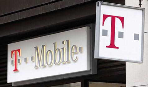 T-Mobile startet Rückkauf-Service für alte Handys