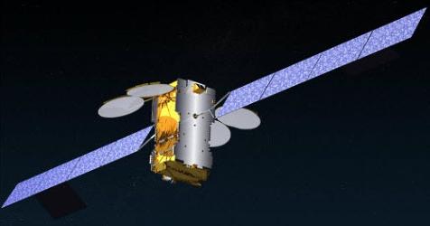 Europäischer Internet-Satellit ins All gestartet Europaeischer_Internet-Satellit_ins_All_gestartet-Bringt_Highspeed-Story-237597_476x250px_2_Nria0cjalnwNQ