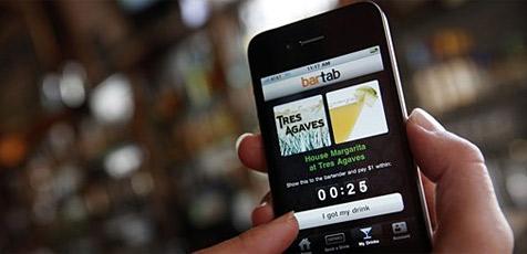 iPhone-Nutzer klagt Apple wegen Datenweitergabe