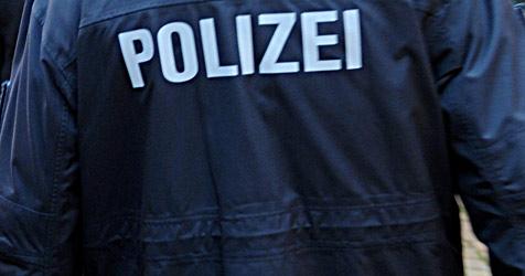 Polizei sagt Gewalt in Skigebieten den Kampf an (Bild: dpa/Carsten Rehder)