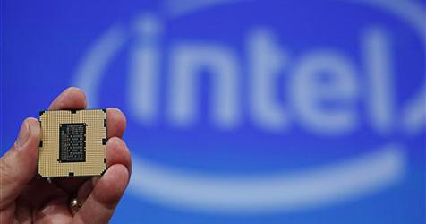 Intel liefert nach schwerem Fehler wieder Chips aus