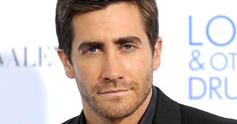 Jake Gyllenhaal und Taylor Swift haben sich getrennt