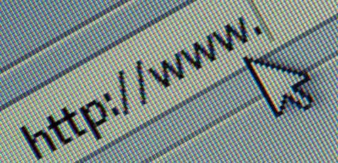 Firmen immer öfter Opfer von Internetkriminalität (Bild: © 2011 Photos.com, a division of Getty Images)