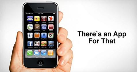 "Microsoft ficht Markennamen ""App Store"" an"