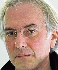 """""""Krone"""" trauert um Fotografen Günter Kargl (Bild: Privat)"""