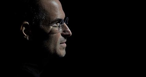 Apple-Chef Steve Jobs nimmt erneut Auszeit