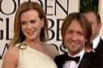 Nicole Kidman stellt schüchternes Video ins Netz