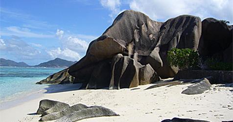 Das sind die Top-Strände der Welt (Bild: www.strandbewertung.de)