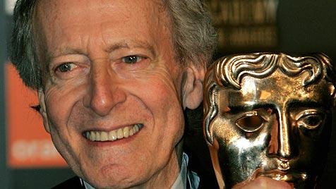 Filmkomponist und Oscar-Gewinner Barry gestorben