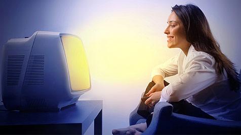 Kärnter Forscher arbeiten an Zukunft des Fernsehens (Bild: © 2011 Photos.com, a division of Getty Images)