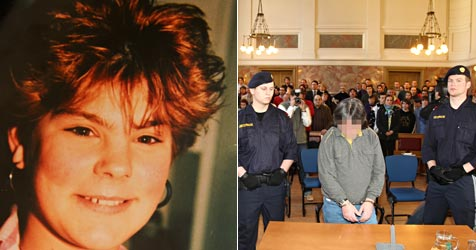 """W. beteuert unter Tränen: """"Ich bin unschuldig!"""" (Bild: APA/Neumayr/MMV)"""