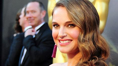 Das Jahr der Natalie Portman: 2011 bringt ihr Glück