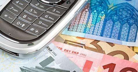 Vorarlberger muss 25.000-€-Rechnung nicht bezahlen (Bild: © 2011 Photos.com, a division of Getty Images)
