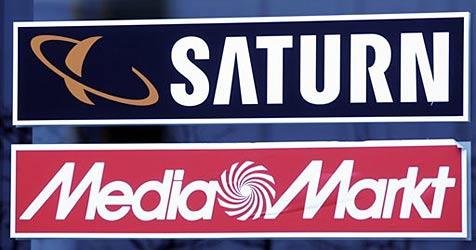 Media Markt und Saturn drängen ins Internet-Geschäft