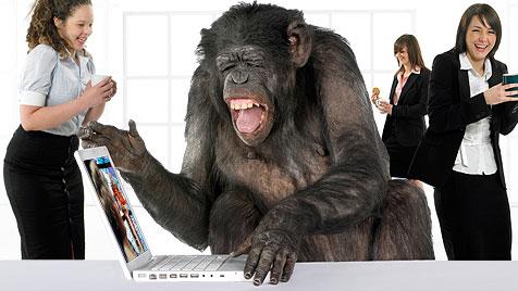 Mit diesen Technik-Scherzen bringst du Leben in den 1. April (Bild: © 2011 Photos.com, a division of Getty Images)