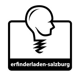 Erster Erfinderladen Österreichs in Salzburg eröffnet (Bild: erfinderladen-salzburg.at)