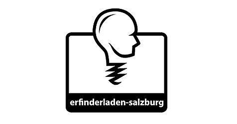 Erster Erfinderladen Österreichs in Salzburg eröffnet