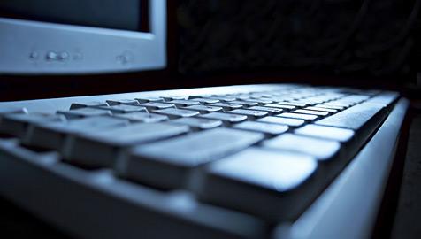 Ein Drittel der Südtiroler hat noch nie PC benutzt (Bild: © 2011 Photos.com, a division of Getty Images)