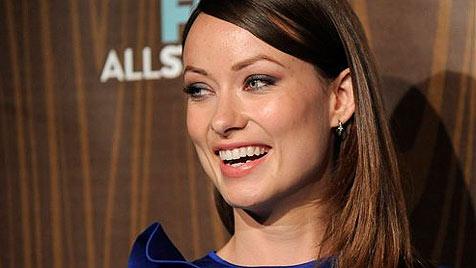 """Justin Timberlake soll """"House""""-Star mehr als mögen (Bild: AP)"""