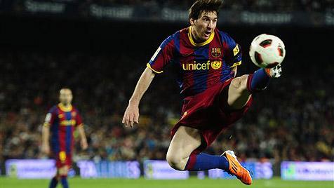 Barcelonas Lionel Messi bricht alle Torrekorde Barcelonas_Lionel_Messi_bricht_alle_Torrekorde-48_Tore_in_46_Spielen-Story-256731_476x268px_3_Qdld9MMxhYN_2