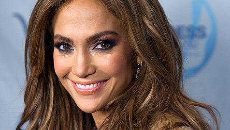 """Jennifer Lopez ist der """"schönste Mensch der Welt"""" ... - Jennifer_Lopez_ist_der_schoenste_Mensch_der_Welt-J.Lo_ist_sprachlos-Story-256864_476x268px_2_f2hDy_98QNWWc"""