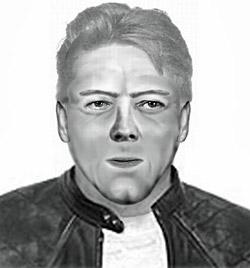 Rowdy schlug 44-Jährigem mit Fünf-Kilo-Stein auf Kopf (Bild: Sicherheitsdirektion NÖ)