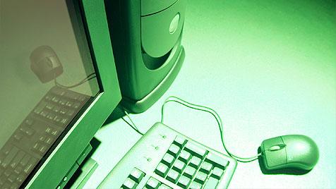 PC-Verkauf zum ersten Mal seit zwei Jahren rückläufig (Bild: Photos.com/Getty Images)
