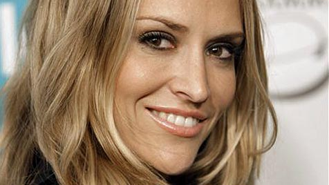 Charlie Sheens Ex Brooke Mueller in Entzugsklinik