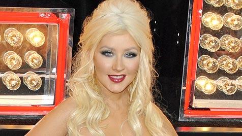 Scheidung durch: Christina Aguilera nun offiziell Single