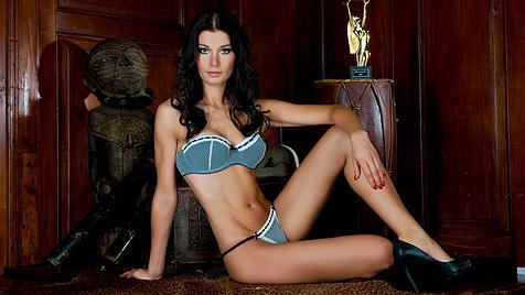 """So schön sind unsere """"Miss Austria""""-Siegerinnen (Bild: Manfred Baumann)"""