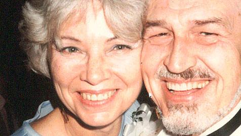 Tim Robbins' Mutter stirbt nur 12 Tage nach seinem Vater