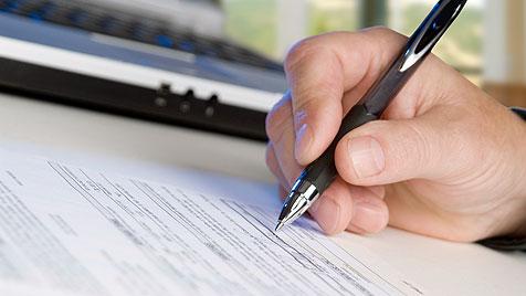 Wohnbeihilfe laut FP-Gutachten verfassungswidrig (Bild: Photos.com/Getty Images)