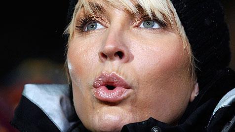 McCartneys Ex-Frau Heather Mills wird zur Kärntnerin (Bild: APA/GEORG HOCHMUTH)