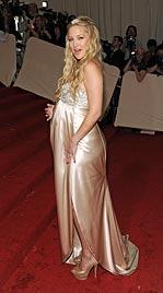 """Kate Hudson mit """"Babyspeck"""" noch immer richtig sexy"""