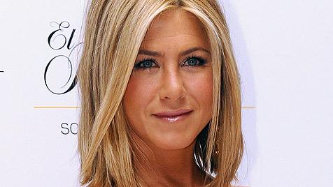 Jennifer Aniston will ihre Luxusvilla dringend loswerden (Bild: EPA) - Jennifer_Aniston_will_ihre_Luxusvilla_dringend_loswerden-Sie_schlaeft_nicht_gut-Story-260623_476x268px_2_QH8Sqhs_d6G3k