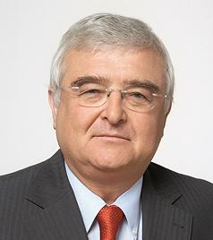 Einst jüngster Bürgermeister Österreichs wird 60 (Bild: APA/STADT LINZ)