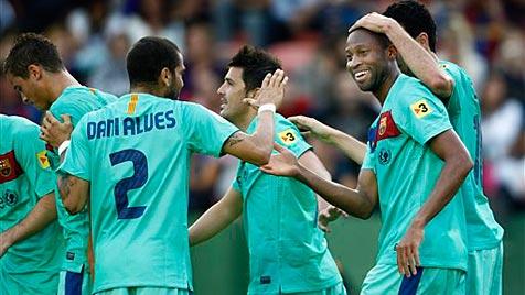 FC Barcelona zum 21x Meister Barcelona_mit_Remis_zum_21._Mal_Meister-1_1_bei_Levante-Story-261850_476x268px_2_Tk27a7Dr6acok