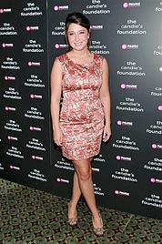 Bristol Palin: Neues Aussehen durch Kieferkorrektur (Bild: AP)