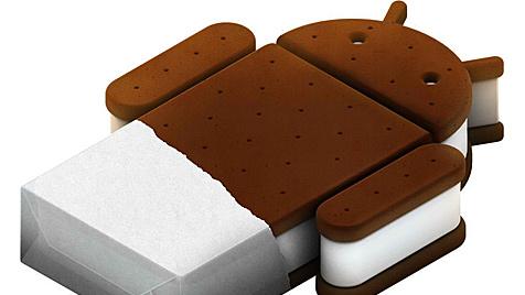 Nächstes Android soll auf Handy, TV und Tablet laufen (Bild: Google)