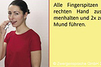 (Bild: Zwergensprache GmbH 2009)