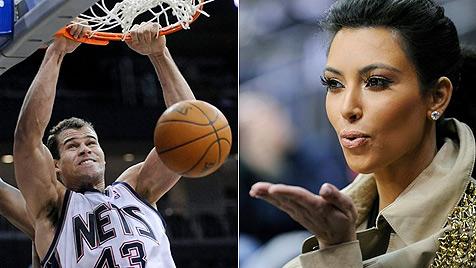 Kim Kardashian ist verlobt - Antrag mit 2-Millionen-$-Ring! (Bild: AP)