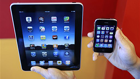 D: Apple wendet Verkaufsverbot im Online-Shop ab