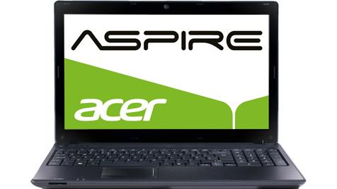 Drei Millionen Acer-Notebooks zum Schleuderpreis? (Bild: Acer)