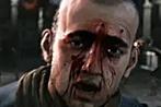 (Bild: Crytek/YouTube.com)