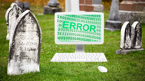 Wie du deinen Rechner todsicher ruinierst Wie_du_deinen_Rechner_todsicher_ruinierst-So_bitte_nicht!-Story-267350_476x268px_3_VntxPDAky3FIY