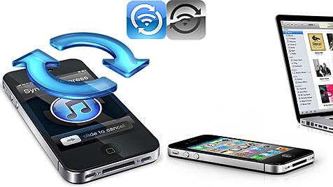 Apple soll iPhone-App von Student abgekupfert haben (Bild: Cydia, Greg Hughes/Apple)