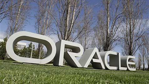 Oracle fordert von Google bis zu 6,1 Milliarden Dollar (Bild: AP)